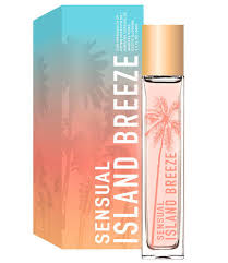 Imitation Designer Perfumes Wholesale Perfume Distributors Suppliers Buy Perfumes In