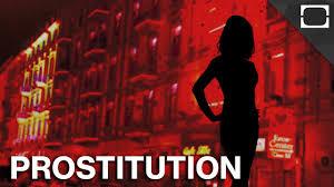 legalizing prostitution essay essay on aristotle essay aristotle  should prostitution be legal should prostitution be legal