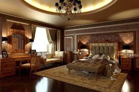 bedroom interior country. Bedroom Design Ideas:Country Classic Interior Ideas Country I