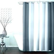 what is the standard shower curtain size what size is a standard shower curtain standard shower what is the standard shower curtain size