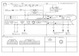 repair guides instrument cluster (2004) instrument cluster e46 instrument cluster wiring diagram Instrument Cluster Wiring Diagram #40