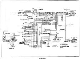 2011 ford edge ignition wiring diagram 2011 automotive wiring ford edge ignition wiring diagram electrical circuit diagram for 1954 chevrolet truck