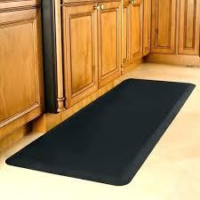 kitchen floor mats bed bath and beyond. Charming Gel Mats Kitchen Pro Bed Bath And Beyond . Floor W