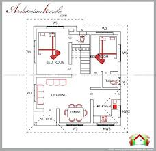 house plans with cost to build estimates apartments home architecture house for in home design and