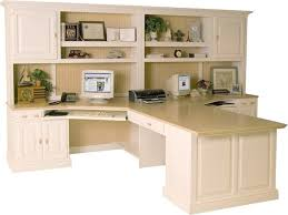 home office two desks. Great Dual Desk Home Office Two Person Design Ideas For Your Desks .
