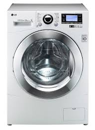 big washing machine. Beautiful Machine LG SHOWCASES LATEST BIG CAPACITY WASHING MACHINES AND NEW ECOHY With Big Washing Machine M