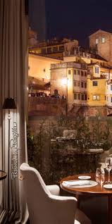 Hotel Bella Firenze 683 Best Florence Images On Pinterest Firenze Italy Travel And