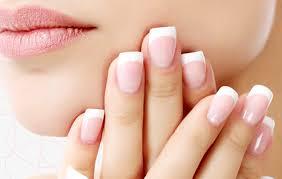 acrylic gel or dip nail powder