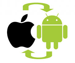 android iphone 640x541