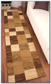 bathroom bathroom long rugs magnificent slip bath mat extra braided rug runner bathroom long rugs