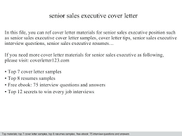 Executive Assistant Cover Letter Examples Cover Letter For An Administrative Assistant 7 Sample Administrative