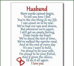 How To Write A Love Letter To Him Her Husband Wife Girlfriend