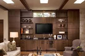 Living Room  Modern Living Room Furniture Modern Cabinets Wall - Livingroom cabinets