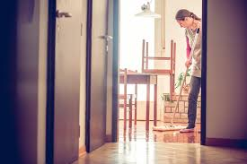 Housekeeper Services Heres How Much You Should Be Paying For Housekeeping Services