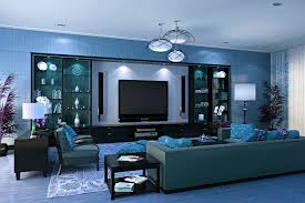 great home furniture. Office:Great Home Furniture 60 Remodel With Glamorous The 18:The Great E