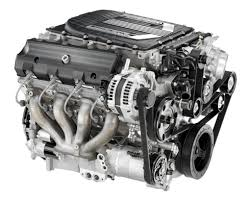 Coupe Series bmw crate engines : The Most Powerful Chevy Crate Engines That GM Ever Has Approved To ...
