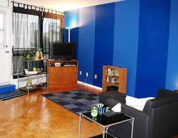What Is The Most Popular Paint Color For Living Rooms Warm Living Room Paint Colors Best Color Schemes For Living