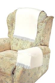 sofa armchair covers furniture arm covers chair back covers new sofa arm covers high definition wallpaper