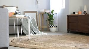 sussan throw rug 2 big w plant 3 typo white vase 4 tea 2 tea pot 5 david jones white throw cushion 6 arc family geometric pot 7