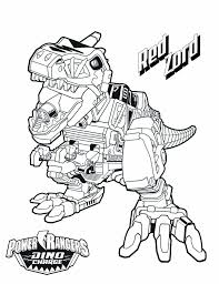 Lego Dinosaur Coloring Pages Gallery Coloring Pages For Kids