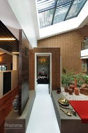 Interior Design Options Design