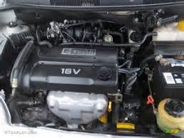 similiar 2004 chevy aveo 4 cyl automatic keywords 2004 chevrolet aveo engine problems related keywords suggestions