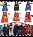 kids superhero capes wholesale