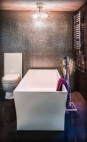 bathroom design center.  Bathroom Bathrooms Inside Bathroom Design Center
