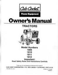 cub cadet 1811 tractor tractor repair wiring diagram cub cadet 1872 garden tractor in addition cub cadet rzt 50 wiring diagram likewise 330593632872 in