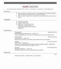 michigan resume builder resume builder works resume builder michigan talent  bank resume builder .