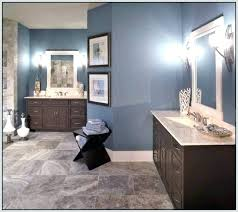 tile paint colors what color paint goes with beige tile paint colors for bathrooms with beige