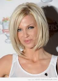 20 Ravishing Short Hairstyles for Fine Hair as well Best Short Haircuts for Straight Fine Hair         short together with Best 25  Assymetrical bob ideas on Pinterest   Graduated bob together with 65 Devastatingly Cool Haircuts for Thin Hair in addition Bob Haircuts for Fine Hair  Long and Short Bob Hairstyles on TRHs further  likewise  further short bob hairstyles fine hair   Short Haircuts 2   Pinterest further  further  also . on bob haircuts for straight fine hair
