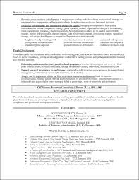 cover letter sample telecommunications consultant resume sample letter telecommunications resume telecommunications and wireless contact center manager sample pagesample telecommunications consultant resume extra