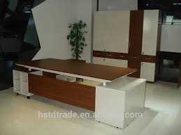 office partition designs. Office Partition Designs Half Glass Partitions