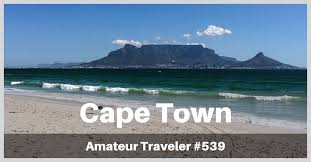 39 Things To See Do Eat Or Drink In Capetown South Africa