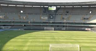 Pronostico Hellas Verona-Genoa - Serie A: live streaming tv ...