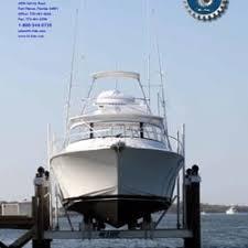 hi tide boat lifts boating 4050 selvitz rd, fort pierce, fl Hi Tide Boat Lift Wiring Diagram photo of hi tide boat lifts fort pierce, fl, united states high tide boat lift wiring diagram