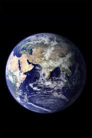 iphone 6 wallpaper earth. Perfect Wallpaper Planet Earth IPhone 4s Wallpaper Throughout Iphone 6 Wallpaper