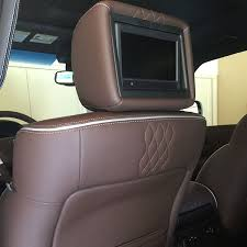 deep clean condition leather