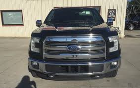 Used Pickup Trucks For Sale in Shelby, NC - Carsforsale.com®