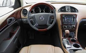 buick enclave 2010 interior. prevnext buick enclave 2010 interior