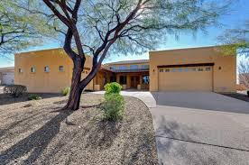 beautiful model home with pool built by fairfield homes in a wonderful munity mounn view ranch in vail arizona great access to i 10 but