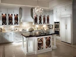 glass doors for kitchen cabinets glass upper kitchen cabinets praiseworthy glass door kitchen cabinets glass door