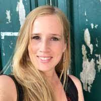 "9 ""Charity Mack"" profiles   LinkedIn"