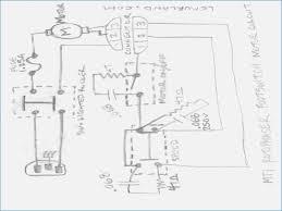 sew eurodrive wiring rectifier wiring diagrams schematics sew eurodrive brake wiring diagram eurodrive wiring diagram wiring diagram sew in hair extensions sew eurodrive cable sew motor wiring motorwallpapers