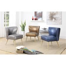 Side Chair For Living Room Ave Six Chairs Living Room Furniture Furniture Decor The