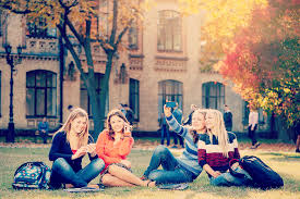 things to add to your summer to do list step up utah a college campus ing a college campus this summer is the perfect time colleges love when you come their campus and they have students
