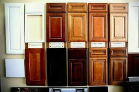medium size of kitchen ideas cabinet finishing techniques kitchen finishes materials popular kitchen cabinet stains