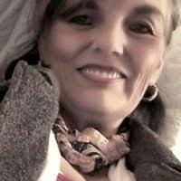 Bonnie Retzlaff - Quora