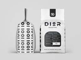 June 22, 2011 at 8:20 pm. White Coffee Bag Designs Themes Templates And Downloadable Graphic Elements On Dribbble
